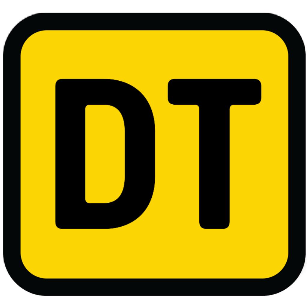www.drivingtests.co.nz