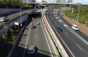 motorway 3