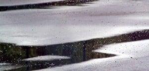 tarmac-compression-puddles