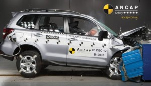 2013-subaru-forester-crash-test-ancap
