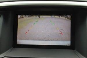 nissan-pathfinder-ti-2014-reversing-camera