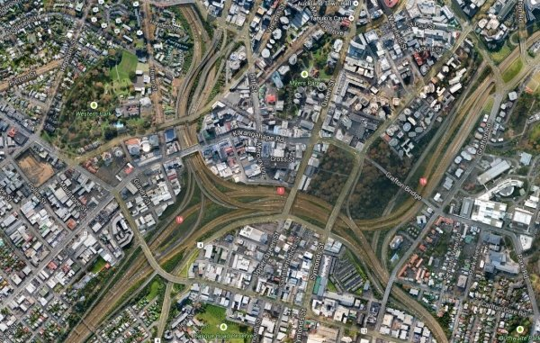 spaghetti-junction-auckland