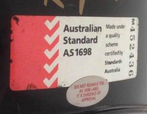 motorbike-helmet-standards-AS1698