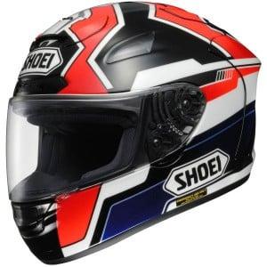 helmet-full-face-left