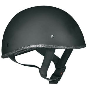 helmet-half-right