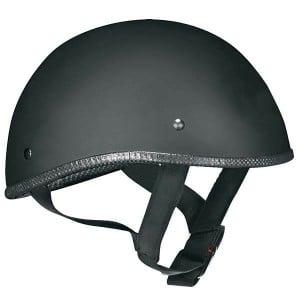 helmet-half-right