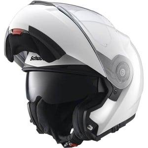 helmet-modular-open