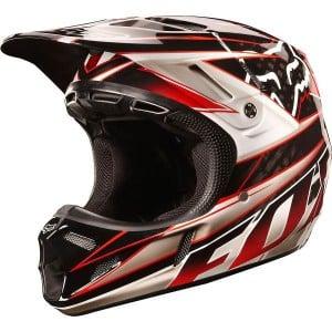 helmet-motocross-left-front