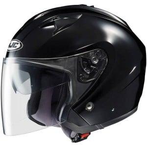 helmet-open-face-visor
