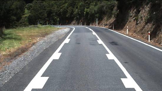 southern-coromandel-road-lge