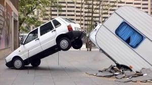 caravan-negative-lift-towball-fiat-panda