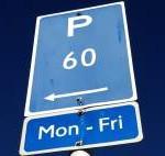parking-60-minutes
