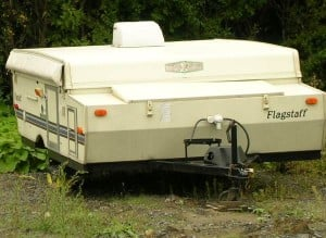pop-up-camper-trailer
