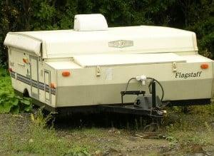 pop-up-camper-trailer