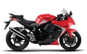 hyosung-gtr-motorbike