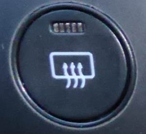 rear-demister-button