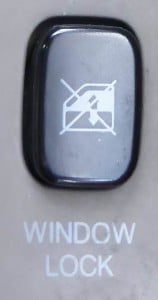 window-lock-button
