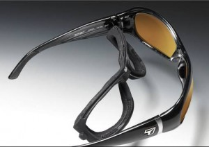 fe37637536b Choosing glasses or sunglasses for motorbike riding