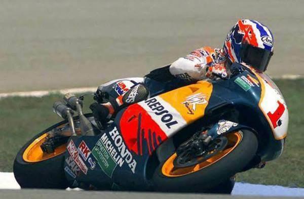 racing-motorbike