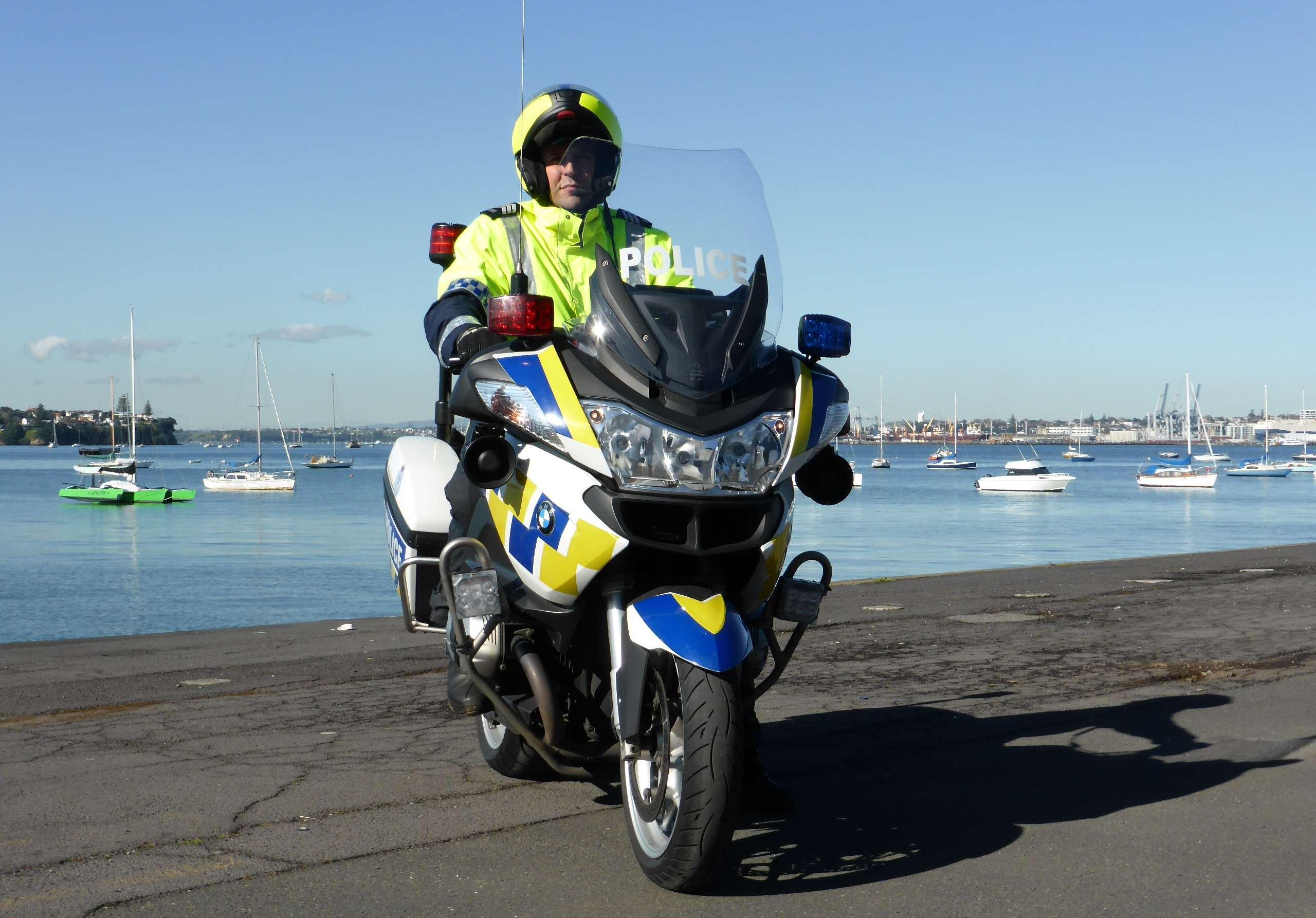 Best motorcycle gloves nz - Best Motorcycle Gloves Nz 26