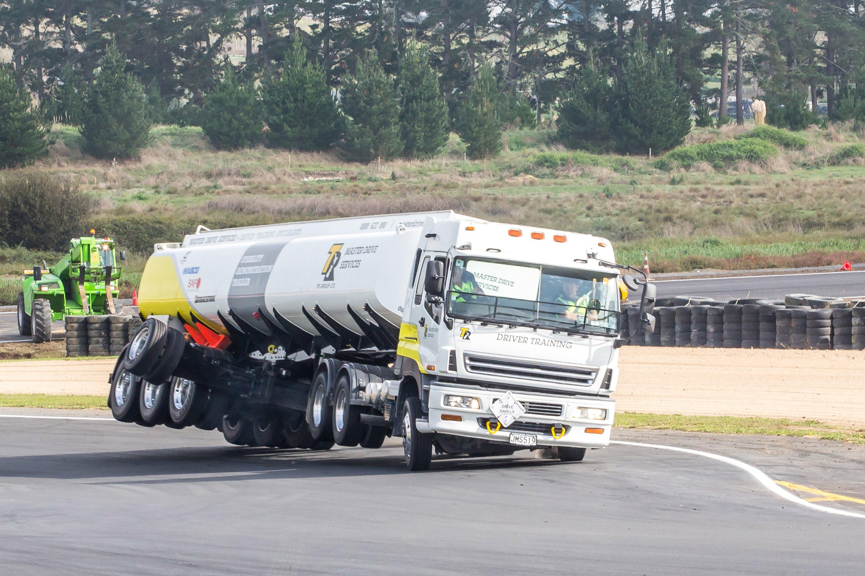 Osh Forklift Certificate Christchurch Best Design Sertificate 2018