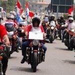 group-motorbike-ride