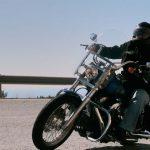 motorbike-sun-leathers