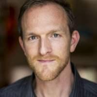 Darren Cottingham